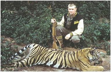 Jack&Tiger
