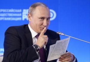 PutinEmailHacker
