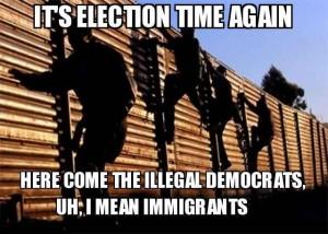 illegalDemvotes