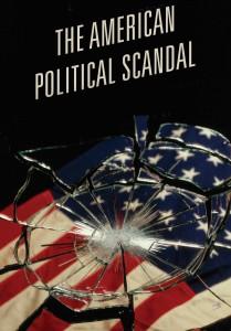 American Political Scandal