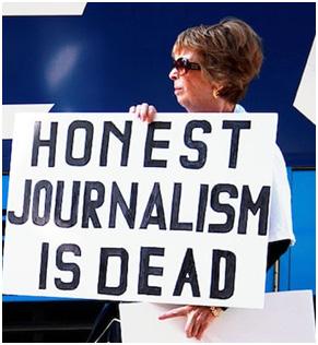 Honest Journalism