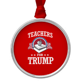 teachers-trump
