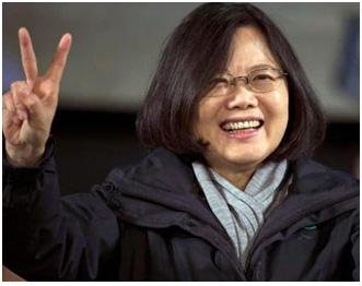 tsai-ing-wen