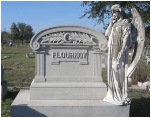 flournoy