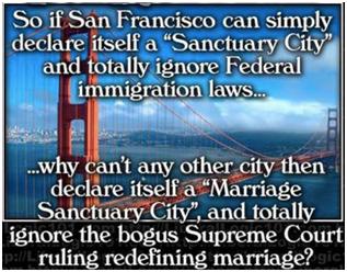 sanfo-sanctuary-city