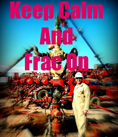keep-calm-frac-on