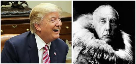 trump-amundsen