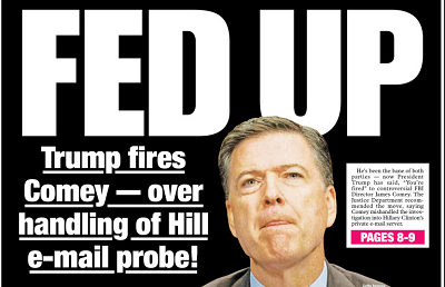 fed-up-w-comey
