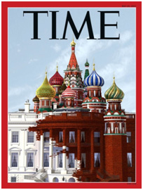 time-cover-may-18