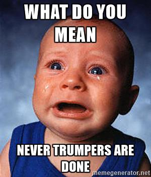 never-trumpers-are-done