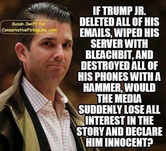 trump-jr-innocent