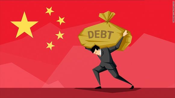 china-debt