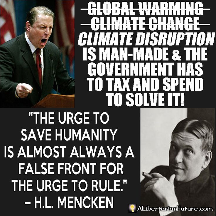 global-warming-is-natural