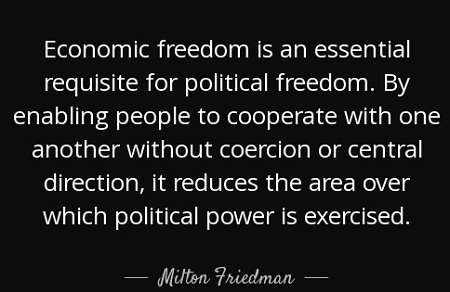 friedman-quote-on-freedom