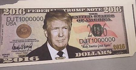 trump-dollars