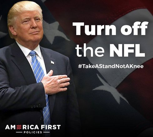 turn-off-the-nfl
