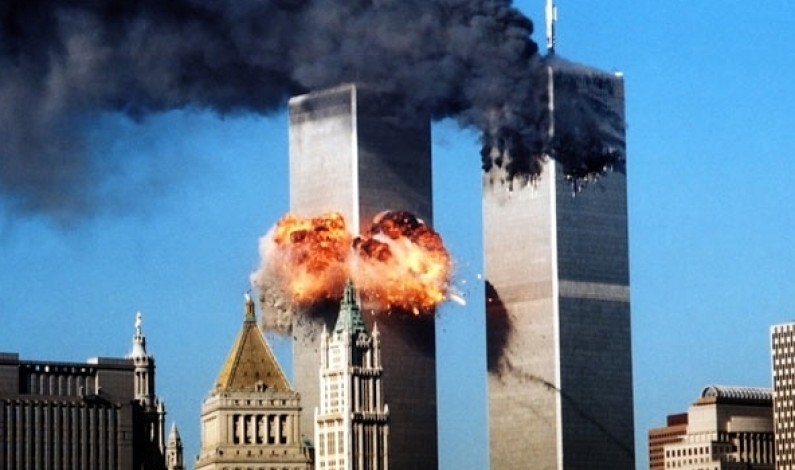 twin-towers-attacked