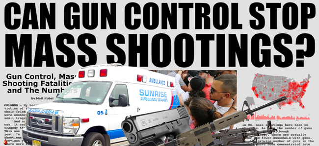 guncontrolquestion