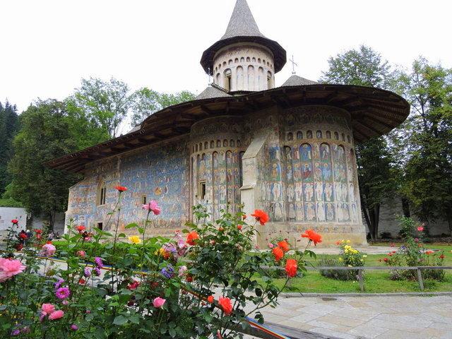 painted-monastery