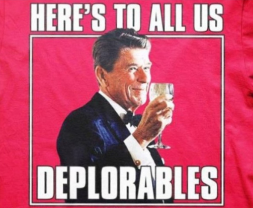 cheers-to-all-deplorables