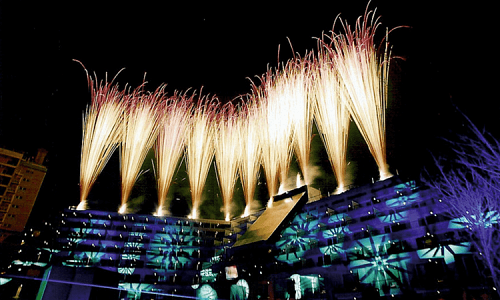 fireworks-in-pt
