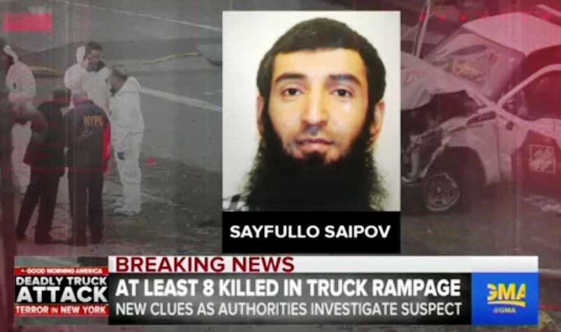 truck-rampage-suspect