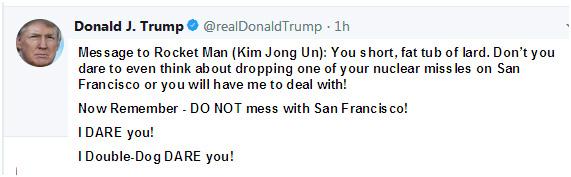 humor-trump-tweet-120817