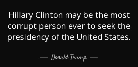 most-corrupt-candidate