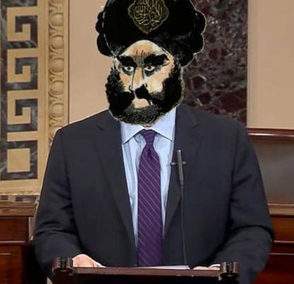 muhammad-resigns-as-prophet