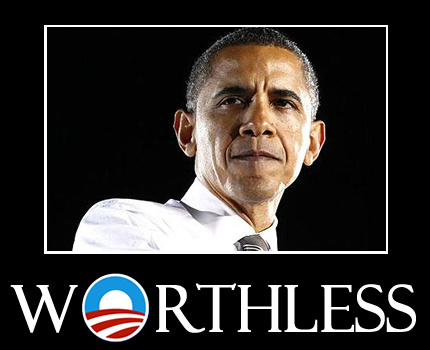obama-worthless