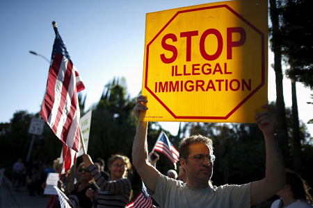 myth-of-illegal-immigration