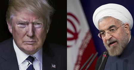 real-presidential-leadership-for-america