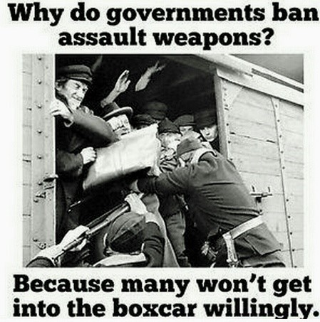 ban-assault-weapons