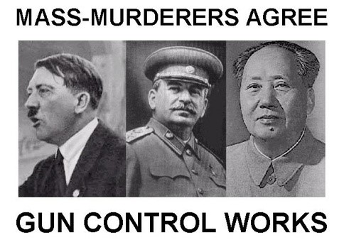 mass-murderer-leaders