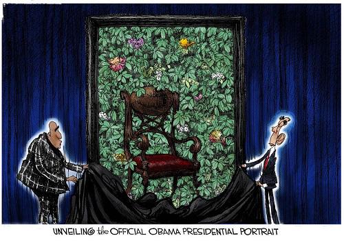 official-obama-portrait