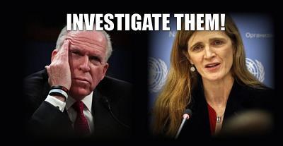 investigate-them