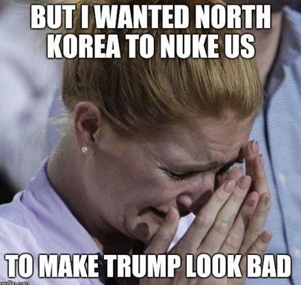 make-trump-look-bad