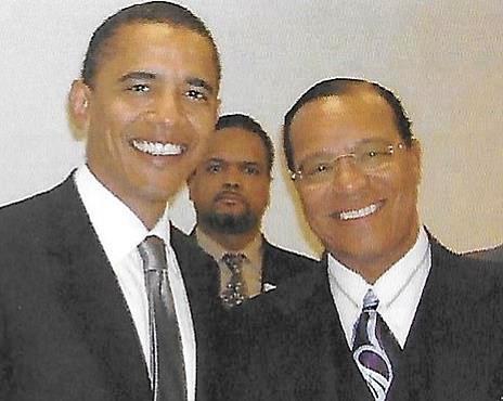 obama-and-farrakhan