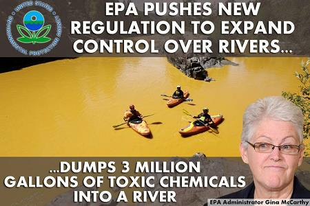epa-control-over-rivers