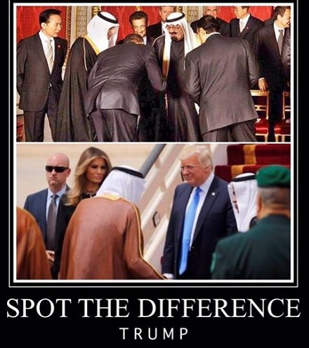 spot-the-difference-trump