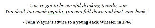 john-wayne-advice-to-jw