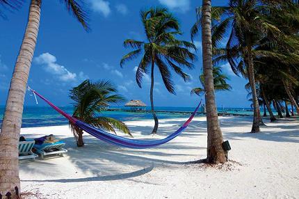 belize-beach