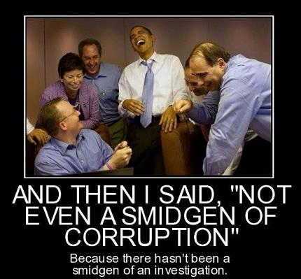 not-a-smidgen-of-corruption