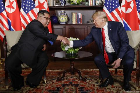 trump-and-kim-agreement