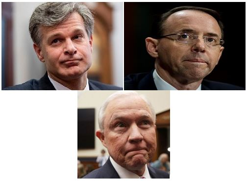 wray-rosenstein-sessions