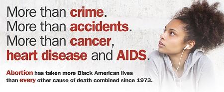 taking-black-lives
