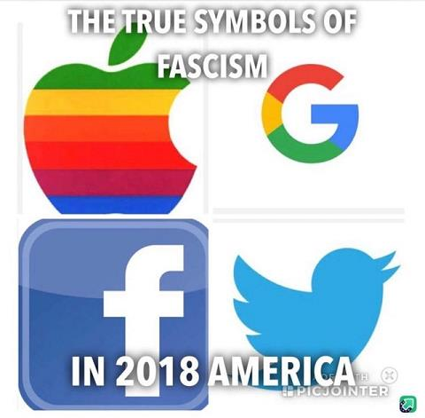 symbols-of-fascism-in-america-2018