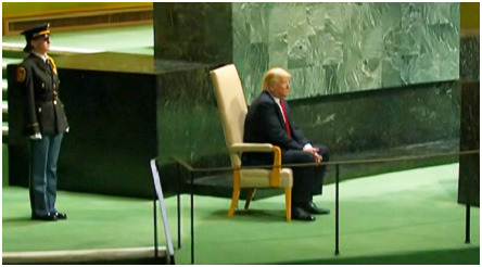 waiting-to-speak-to-the-un
