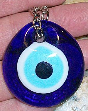 eye777a