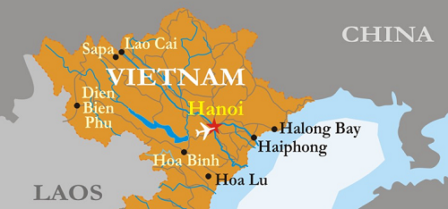 northern_vietnam_map.png